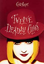 Cyndi Lauper: 12 Deadly Cyns... and Then Some