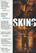 Skins(1970)