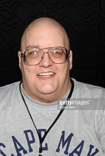 King Kong Bundy Picture