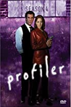 Image of Profiler