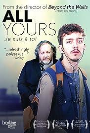 Je suis à toi(2014) Poster - Movie Forum, Cast, Reviews