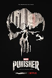 "After the murder of his family, Frank Castle becomes a vigilante known as ""The Punisher"", who aims to fight crime by any means necessary."