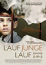 Lauf Junge lauf(2014)