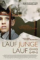 Image of Lauf Junge lauf