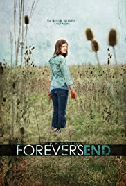 Forever's End Poster