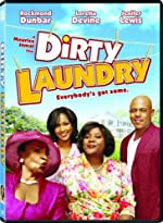 Dirty Laundry(1970)