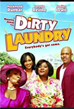 Primary image for Dirty Laundry