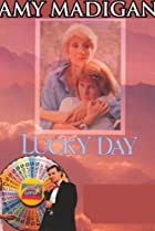 Image of Lucky Day