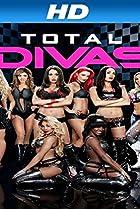 Image of Total Divas