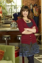 Primary image for Sonny with a Chance of Dating