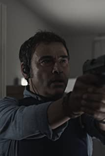 Aktori Eduard Fernández