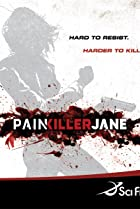 Image of Painkiller Jane