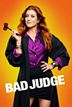 Image of Bad Judge