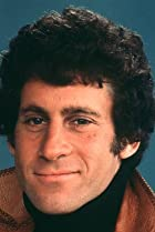 Image of Paul Michael Glaser