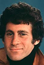 Paul Michael Glaser's primary photo