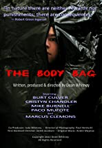 The Body Bag