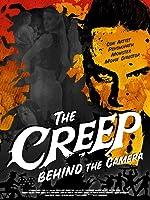 The Creep Behind the Camera(1970)