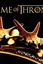 Primary image for Game of Thrones: Season 2 - Invitation to the Set
