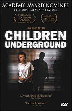 Children Underground (2001)
