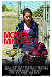 Model Minority (2012) Poster - Movie Forum, Cast, Reviews