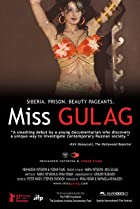 Image of Miss Gulag