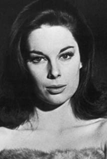 Tracy Reed Picture