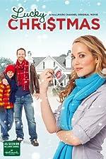 Lucky Christmas(2011)