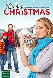 Lucky Christmas (2011) Poster - Movie Forum, Cast, Reviews