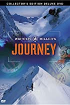 Image of Journey