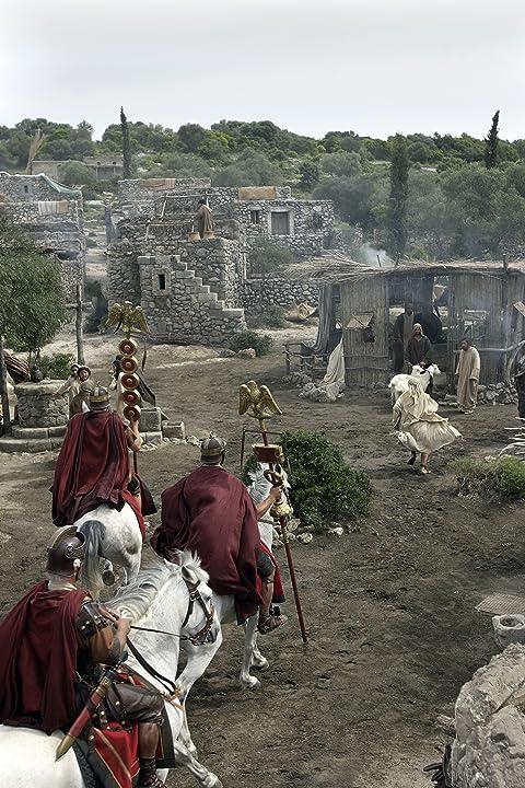 The Nativity Story (2006)