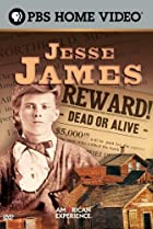 Image of American Experience: Jesse James