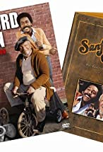 Primary image for Sanford and Son