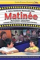 Image of Matinée