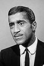Sammy Davis Jr.'s primary photo