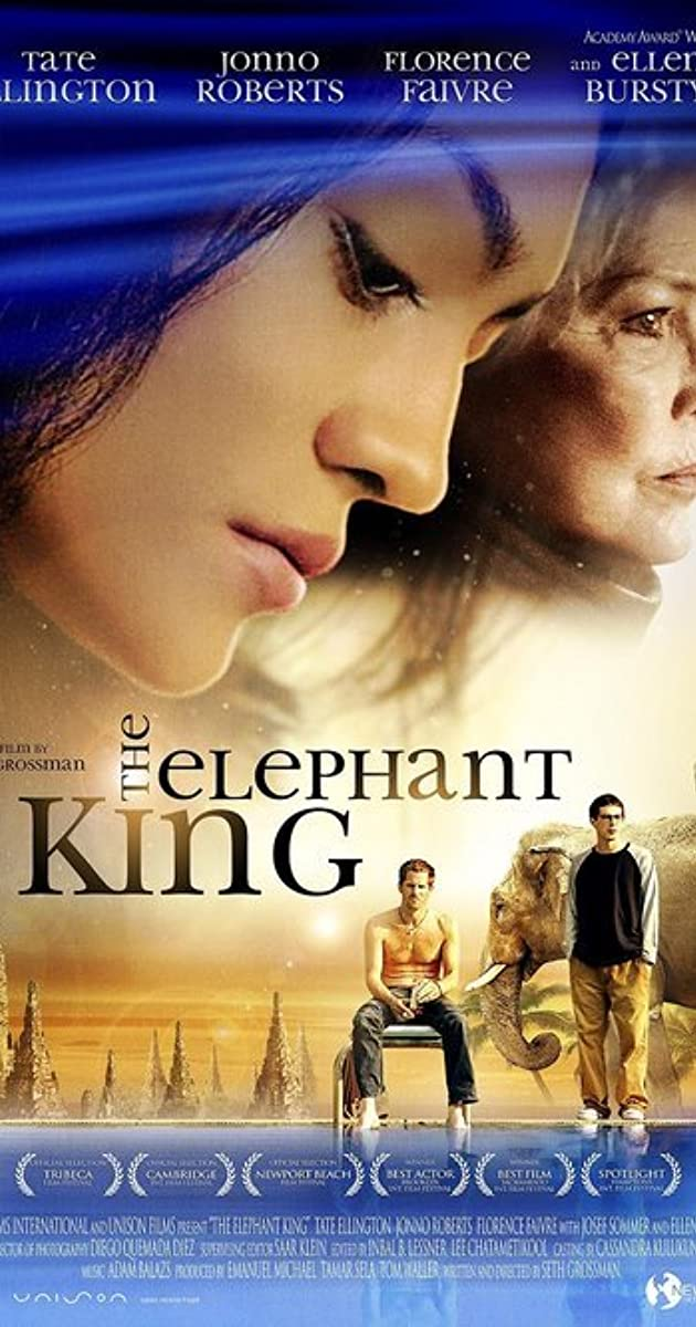 sinopsis bangkok (traffic) love story (2009)