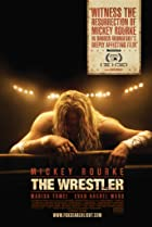 Image of The Wrestler