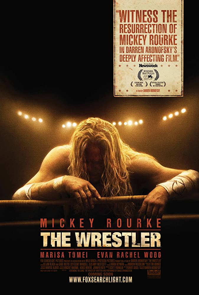 The Wrestler (2008)  MV5BMTc5MjYyOTg4MF5BMl5BanBnXkFtZTcwNDc2MzQwMg@@._V1_SY1000_CR0,0,674,1000_AL_