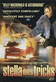 Stella Does Tricks (1996) Poster - Movie Forum, Cast, Reviews