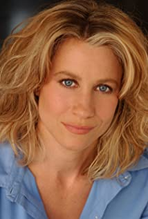 Aktori Veronica Brown