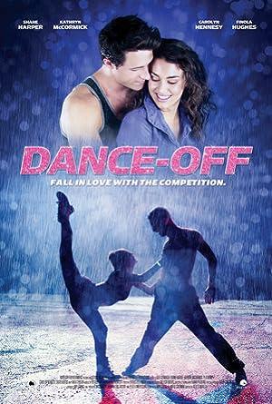 Dance-Off ()