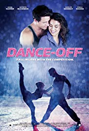 Dance-Off (2014) Poster - Movie Forum, Cast, Reviews