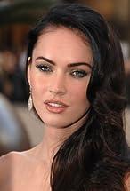 Megan Fox's primary photo