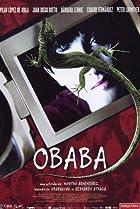Image of Obaba