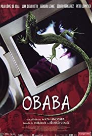 Obaba(2005) Poster - Movie Forum, Cast, Reviews