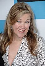 Catherine O'Hara's primary photo