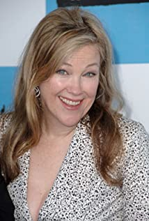 Catherine O'Hara Picture