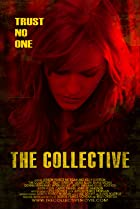 Image of The Collective