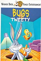 Image of The Bugs Bunny and Tweety Show