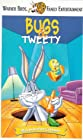 """""""The Bugs Bunny and Tweety Show"""""""