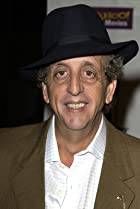 Image of Vincent Schiavelli